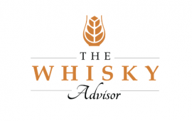 the-whiskey-advisor-logo